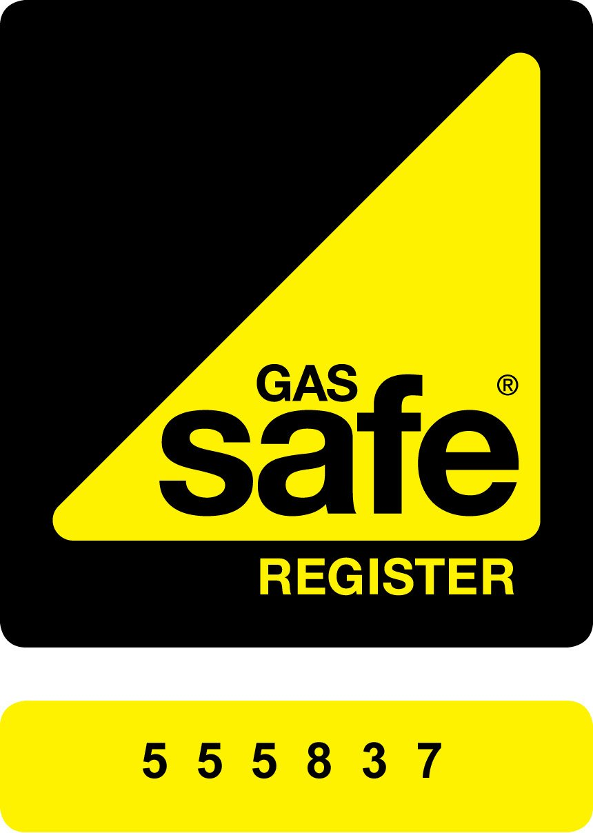 barry ayres gas safe small