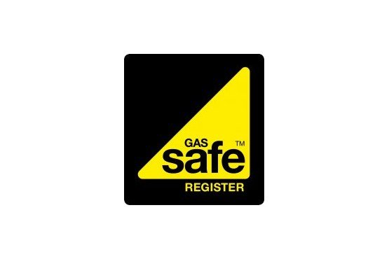 gas safe small - THE B...